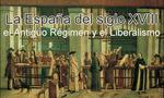 Espana siglo xviii antiguo regimen pitbox blog[1]  landscape